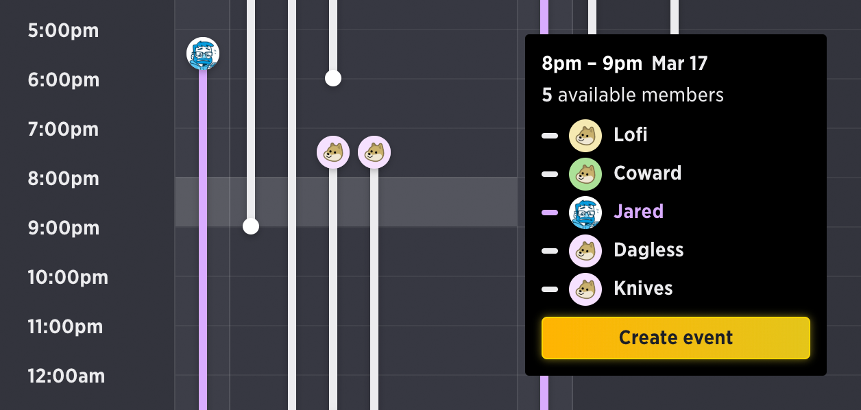 scheduling-event.png